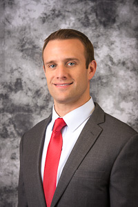 Attorney Scott J. Eriksen