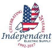 INDEPENDENT ELECTRIC SUPPLY GETS A SOLAR POWER UPGRADE